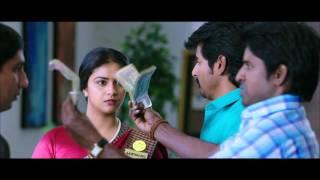 getlinkyoutube.com-Rajinimurugan - Sivakarthikeyan & Soori Comedy Scene at Hotel   D Imman   Ponram