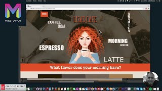 getlinkyoutube.com-Building a Responsive Website in Adobe Muse | Adobe Muse CC 2015.1 | Muse For You