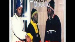 getlinkyoutube.com-Black Mboolo - Mbindane Du Diaam