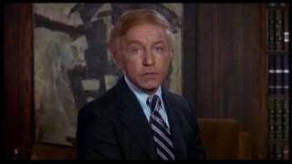 Hamburger Film Sandwich (1977)