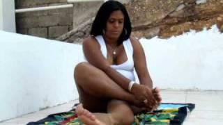 getlinkyoutube.com-JOANA----SEXIEST SOLES EVER!!!!!!!!!!!!