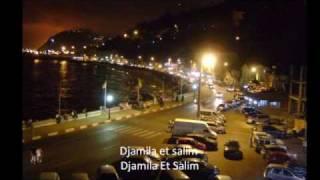 getlinkyoutube.com-djamila et salim chaouia ou labatata.wmv