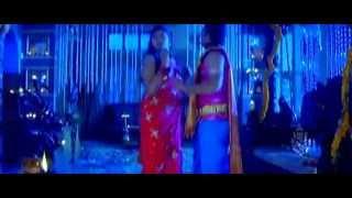 getlinkyoutube.com-Neethu hot scene from Devrane