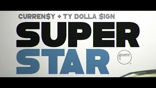 Superstar (ft TY Dolla $ign)