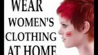 getlinkyoutube.com-feminization