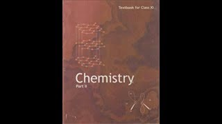 Chemistry / class 11/ unit 1 / some basic concepts of chemistry / lecture 1