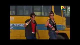 Vijay Verma New Best Song.