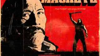 getlinkyoutube.com-machete OST
