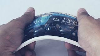 7 Smartphone Gadgets You Should Buy