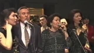 getlinkyoutube.com-Вся правда о жизни в Казахстане.