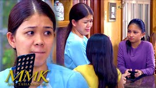 MMK June 20, 2015 Teaser Trailer