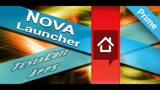getlinkyoutube.com-Nova Launcher Tutorial My Top Android Launcher