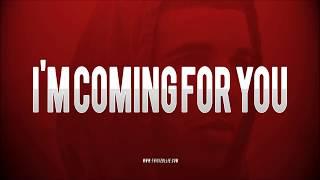 "getlinkyoutube.com-""I'm Coming For You"" Drake Type Beat (Prod. OllyDivine)"