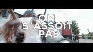 FRANKO - ON S'ASSOIT PAS