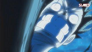 getlinkyoutube.com-One Piece AMV- Monkey D.Luffy [HD]