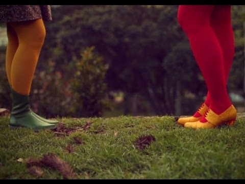 S-S2014 catanavia shoes