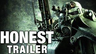 getlinkyoutube.com-FALLOUT 3 (Honest Game Trailers)