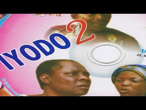 edo benin movie Iyado 2