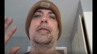 getlinkyoutube.com-mgtow - suicide and depression (be careful!)