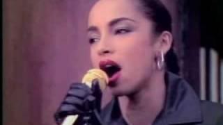 getlinkyoutube.com-Sade - Smooth Operator 1984