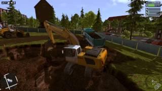 getlinkyoutube.com-Construction-Simulator 2015