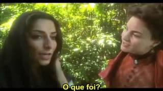 getlinkyoutube.com-O Toque 2007    Com as mesmas atrizes de Elena Undone