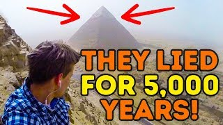 The-Great-Pyramid-Mystery-Has-Finally-Been-Solved width=