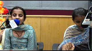 getlinkyoutube.com-Amazing local artist Priti and Priya.mp4