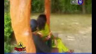getlinkyoutube.com-Kawar Malal Tana