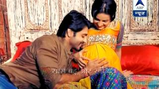 getlinkyoutube.com-Leap in Rangrasiya
