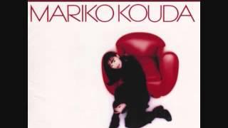 getlinkyoutube.com-Twinbee Vocal Paradise featuring Mariko Kouda
