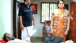 getlinkyoutube.com-Sundari | Episode 52 - 10 September 2015 | Mazhavil Manorama