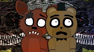 getlinkyoutube.com-THE FINAL NIGHT 4  (FULL) - 5 Nights at Freddy's (Animated Parody)