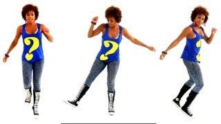 getlinkyoutube.com-How to Do the SpongeBob | Hip-Hop Dancing