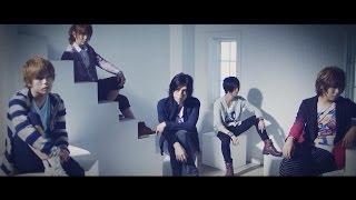 getlinkyoutube.com-ROOT FIVE / 「純愛デリュージョン」MUSIC VIDEO