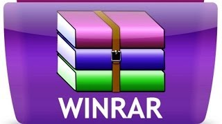getlinkyoutube.com-DESCARGAR WINRAR FULL 32 Y 64 BITS PARA WINDOWS 7 Y 8 2014 FULL HD