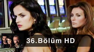 getlinkyoutube.com-Adanalı 36. Bölüm HD