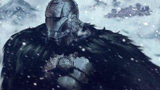 getlinkyoutube.com-Iron man in Skyrim- My favorite skyrim mods ep.1