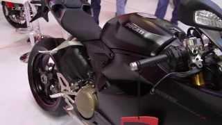 getlinkyoutube.com-Las motos más caras que se venden en Colombia