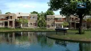getlinkyoutube.com-ITC Classic Golf Resort Villas