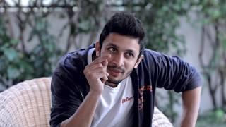 getlinkyoutube.com-PackUP Prema  New Romantic Love Comedy Telugu Short Film 2016   by Srinu Kambala - V TeamWork