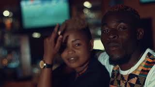 EVERYTHING - JUMANY OFFICIAL FT TSAR LEO OFFICIAL MUSIC VIDEO (DIRECTED BY SUKEZ -HD PLUS CREATIONS)