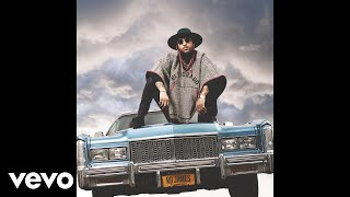 Ro James - A.D.I.D.A.S. (All Day I) (Audio) width=
