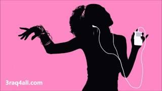 getlinkyoutube.com-صباح الخياط - بس الليلة (النسخة الاصلية) CD Quality