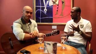 getlinkyoutube.com-A carreira do cantor e compositor Picolé