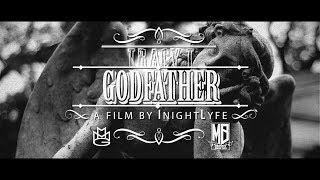 Tracy T - Godfather