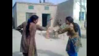 desi shadi dance