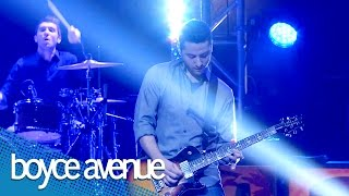 getlinkyoutube.com-Boyce Avenue - Tonight (Live In Los Angeles) on Apple & Spotify
