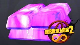 getlinkyoutube.com-Borderlands 2 : Unlimited Eridium