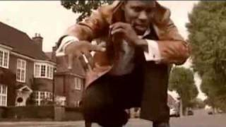 SIERRA LEONE - DADDY SAJ - IT IS YOU